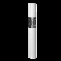 Трехслойная супердиффузионная мембрана Corotop Metal 490