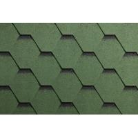 Плано тема, Зеленый (с тенью), ICOPAL Финляндия