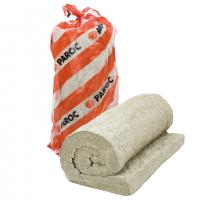 Свободноукладываемая вата Paroc Pro Loose Wool