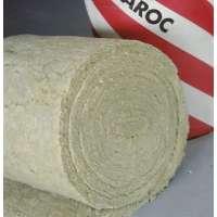 Высокотемпературная изоляция  Paroc  Pro Mat 50 (AluCoat)