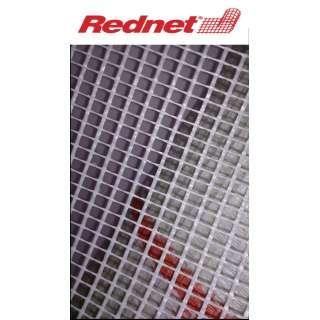 Стеклосетка фасадная Rednet  (145 г / м2), 50 м.кв./рул.