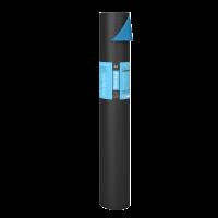 Супердиффузионная мембрана Corotop®Blue 140