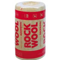 Рулонный утеплитель Multirock (Мультирок )Roll, Rockwool (Роквул , Польша)