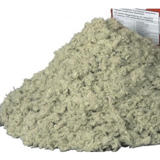 Cвободноукладываемая минеральная вата PAROC BLT 3